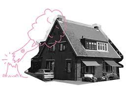 Verzekeringstips voor huiseigenaren voor nieuwe kopers