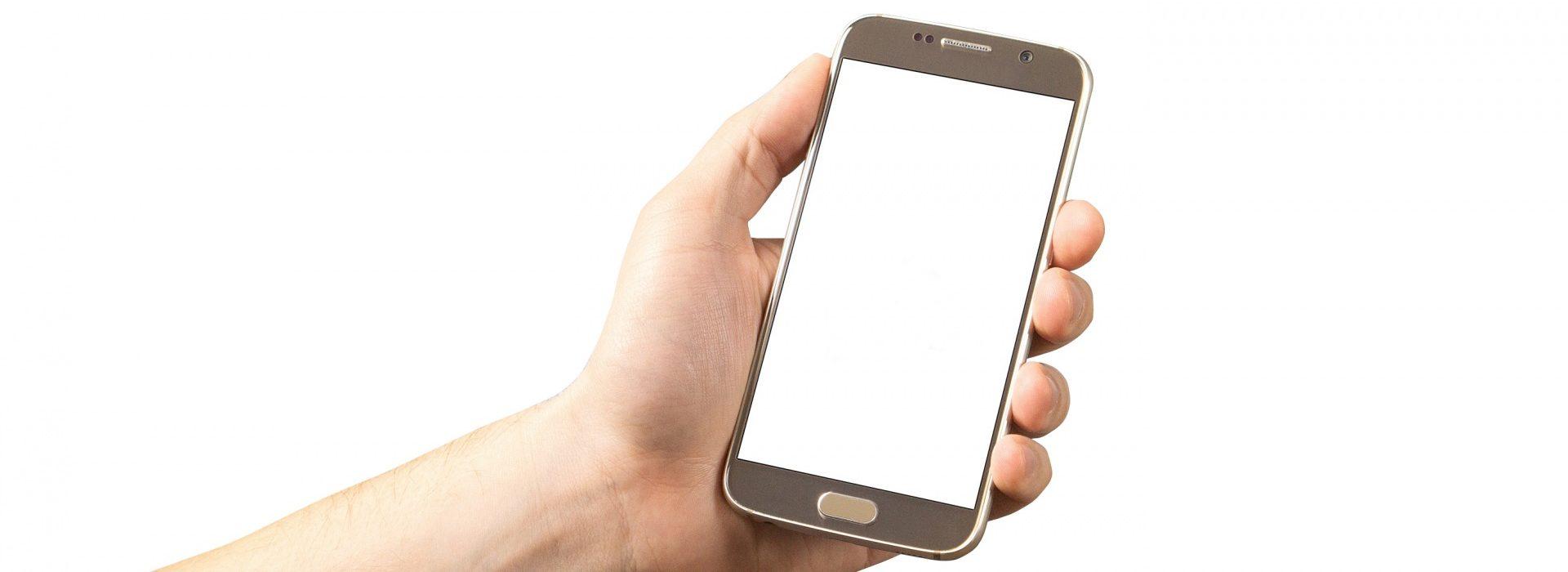 Hoe kiest u een nieuwe telefooncentrale voor uw bedrijf? Een aantal goede tips op een rij?