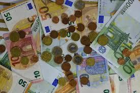 Bewezen manieren om online geld te verdienen (online geld verdienen)