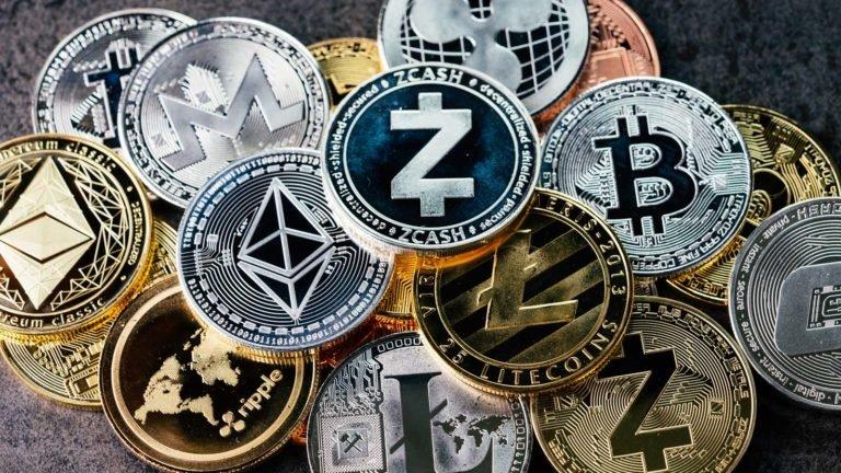Tweedaagse uitverkoop van bitcoin vernietigt meer dan $ 100 miljard van de hele cryptomarkt